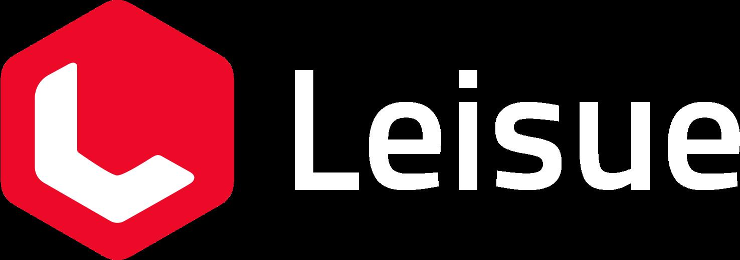 Leisue
